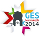 Global Entrepreneurship Summit GES2014 Logo