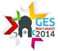 5ème Sommet Global de l'Entreprenariat Logo