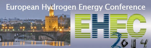 European Hydrogen Energy Conference