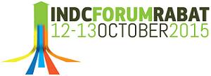 INDC Forum